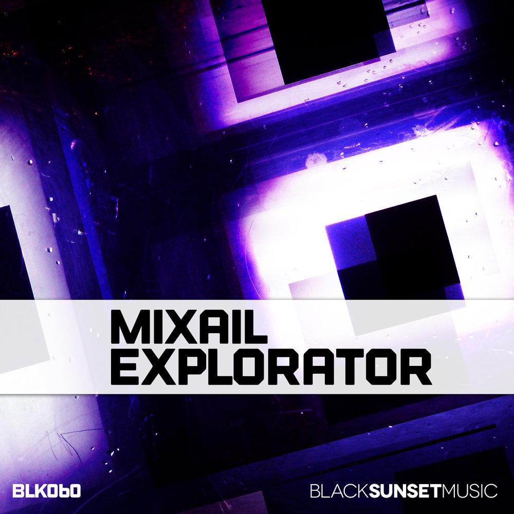 Explorator3k.jpg