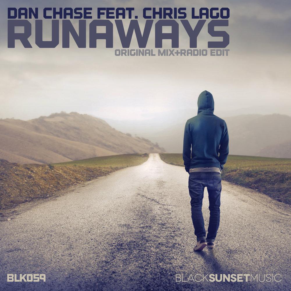 runaways3k.jpg