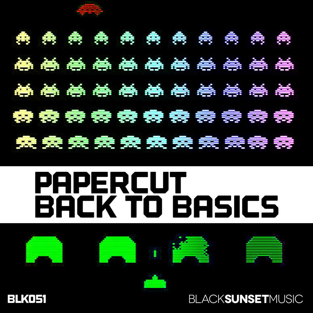 BackToBasics3k.jpg