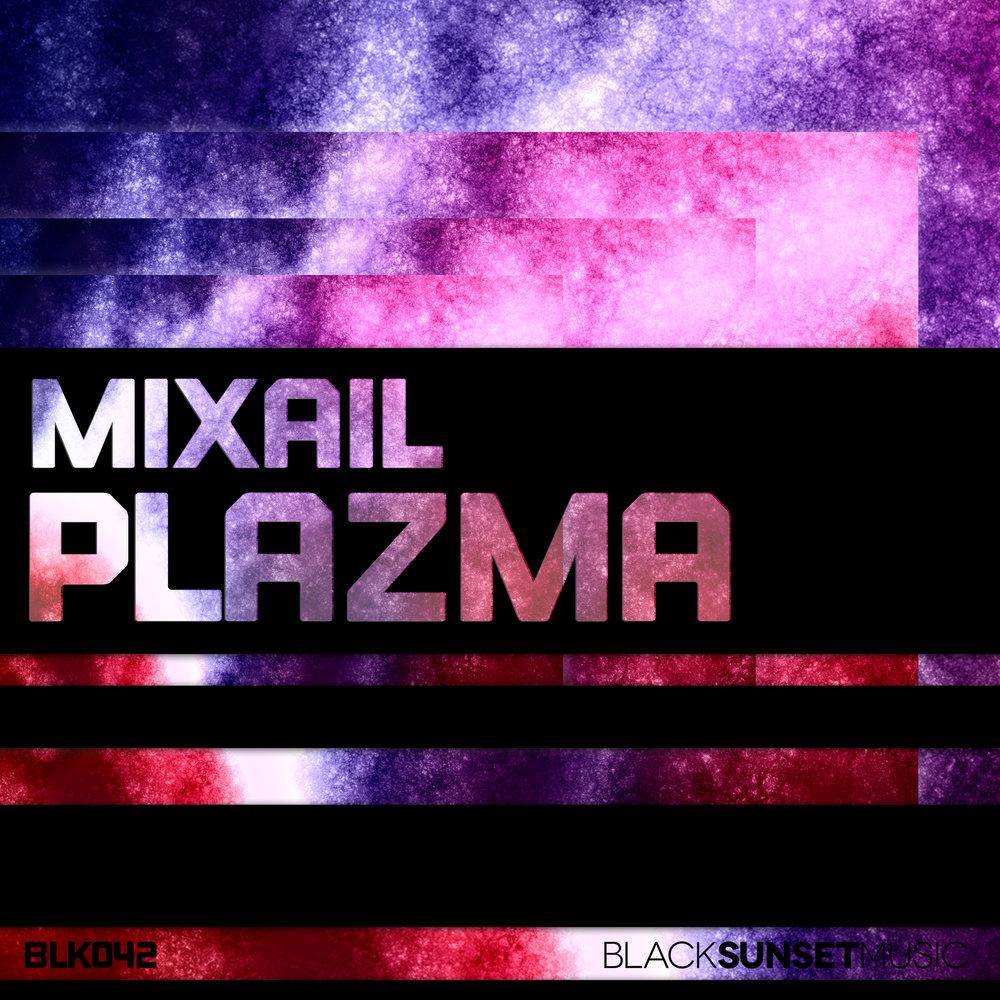 MixailPlazma3k.jpg