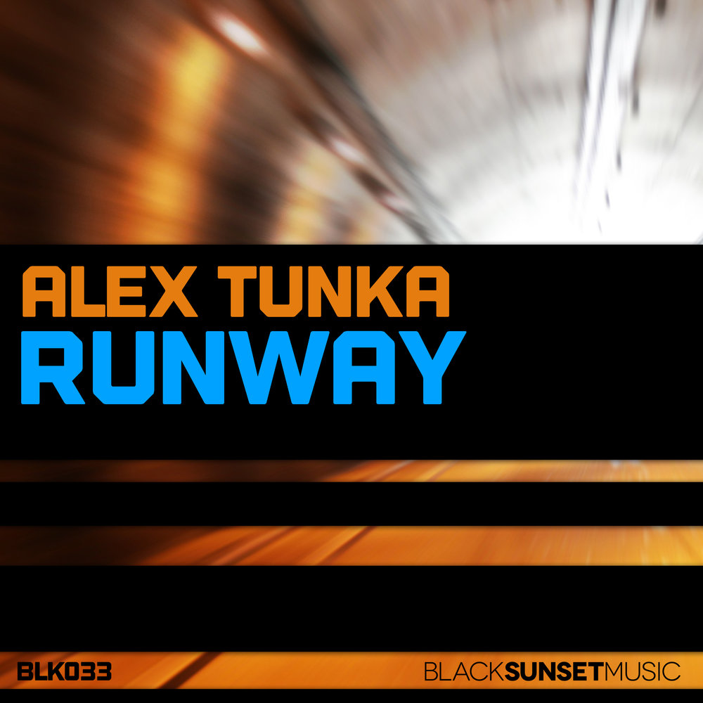 Runway3k.jpg