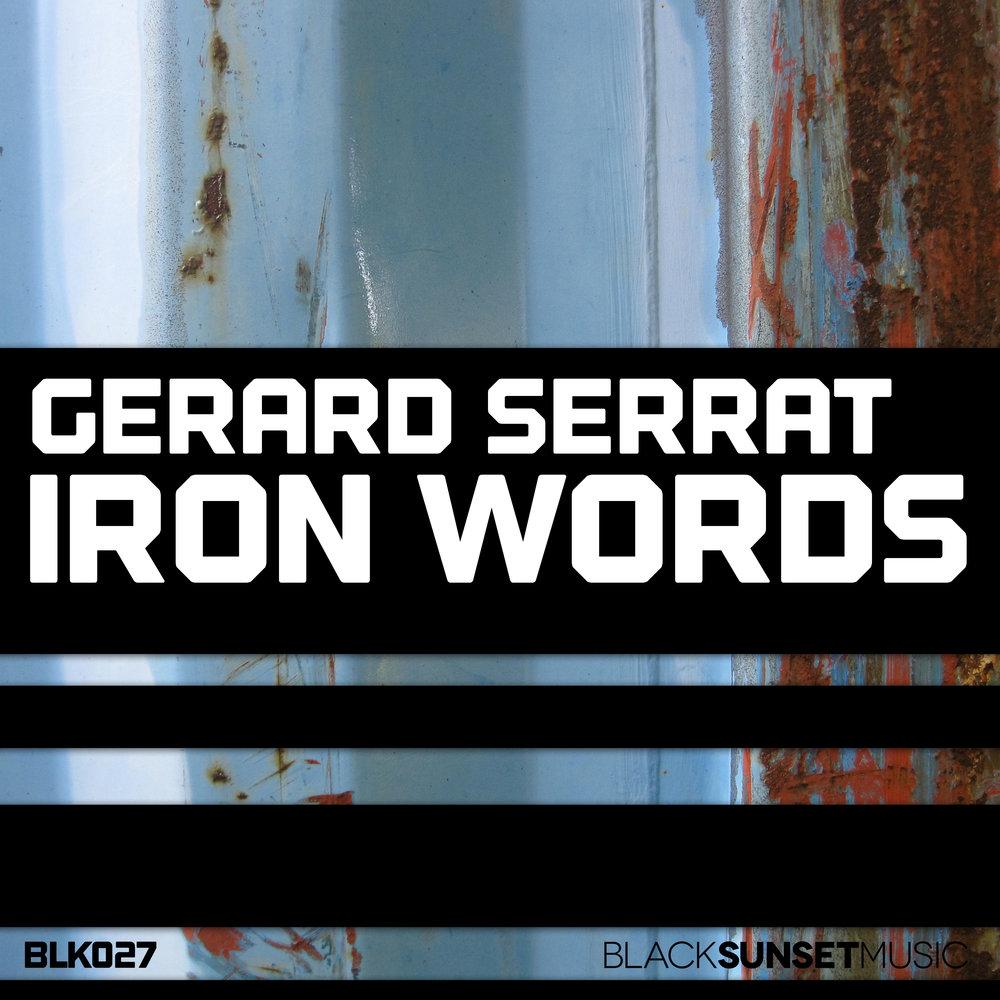 ironwords.jpg