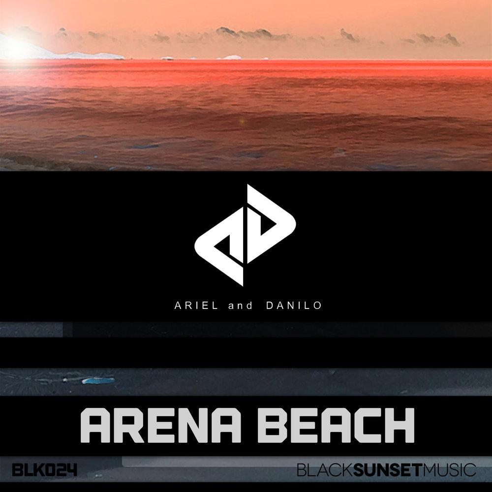 arenabeach.jpg
