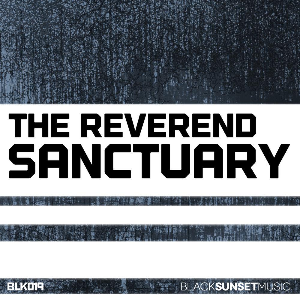sanctuary.jpg