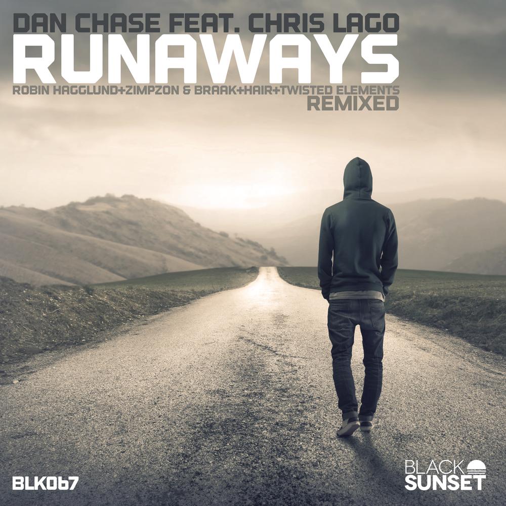 runawaysremix3k.png