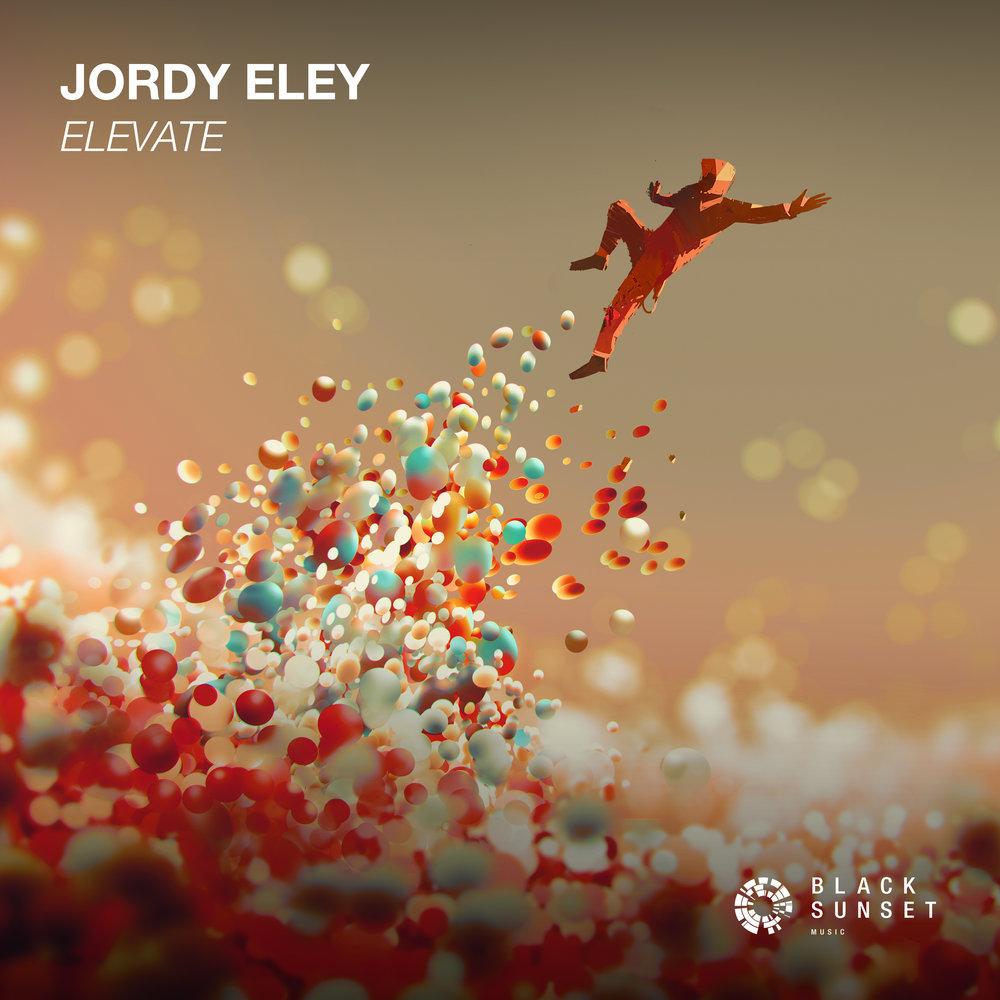 BLK190_Jordy_Eley_-_Elevate3.jpg