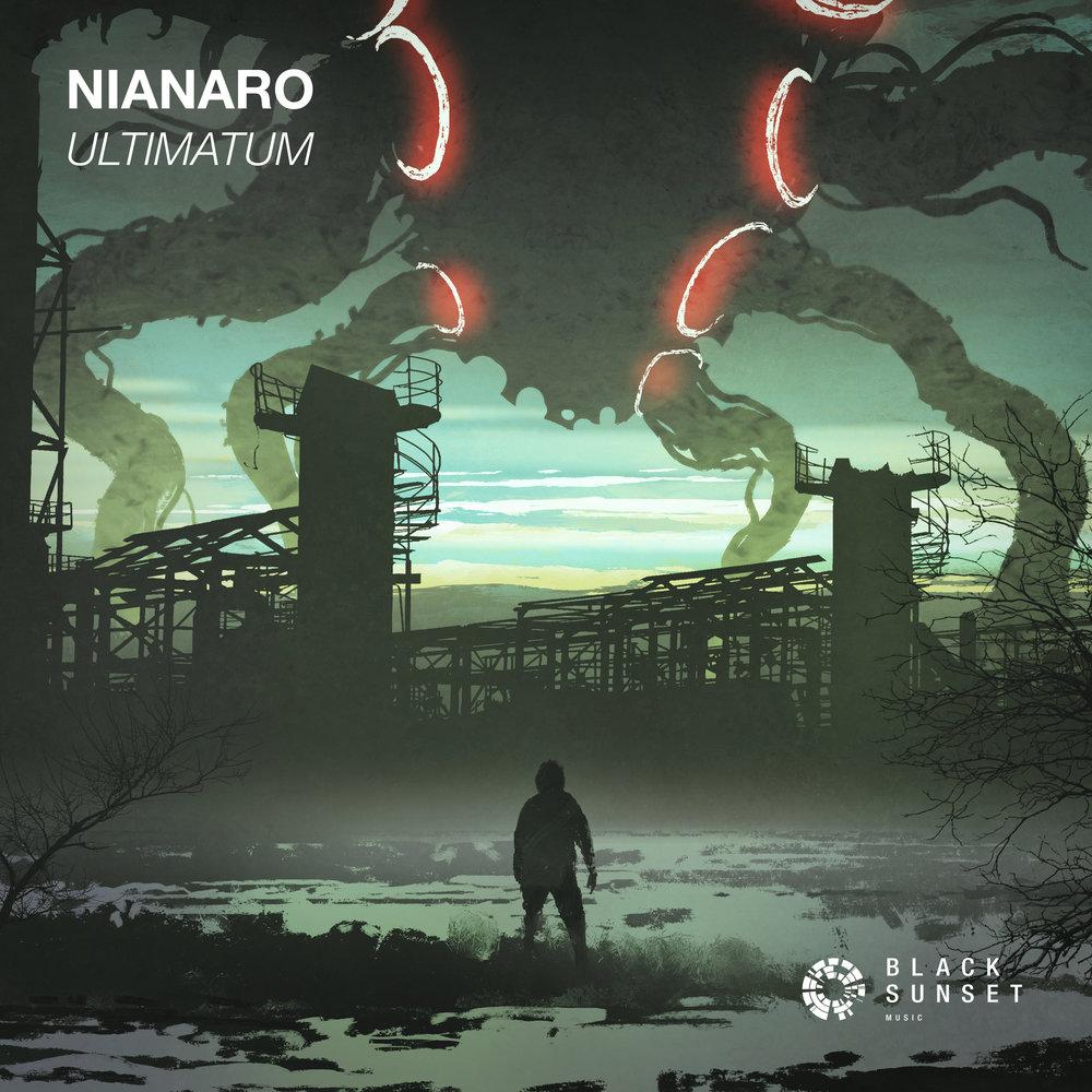 BLK207_Nianaro_–_Ultimatum2.jpg