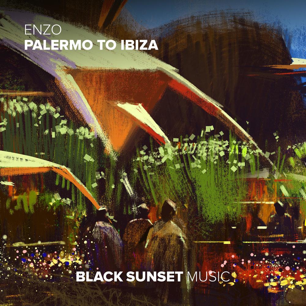 BLKXXX_Enzo_-_Palermo_To_Ibiza_Final.jpg