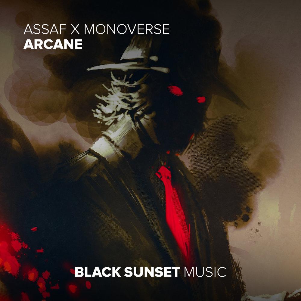 BLK215_Assaf_x_Monoverse_-_Arcane_1.jpg