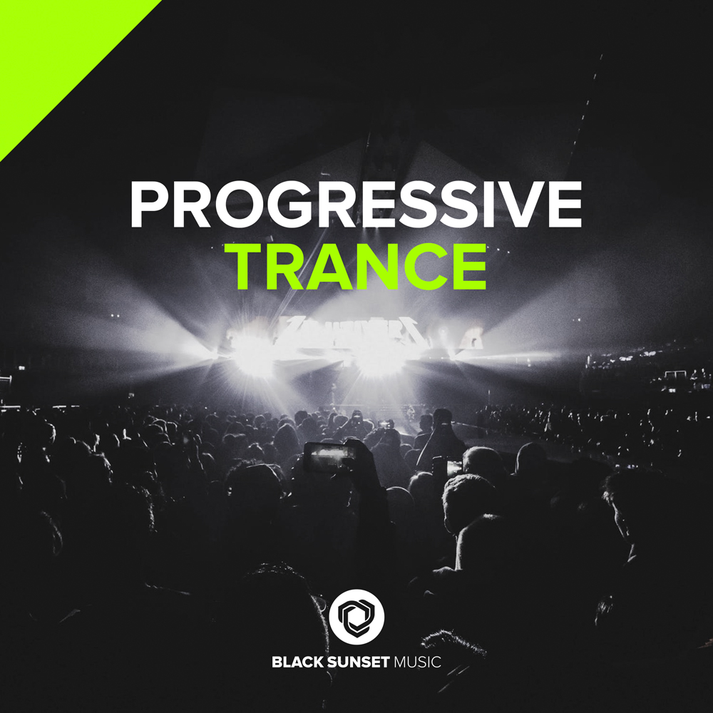 Progressive-Trance.jpg