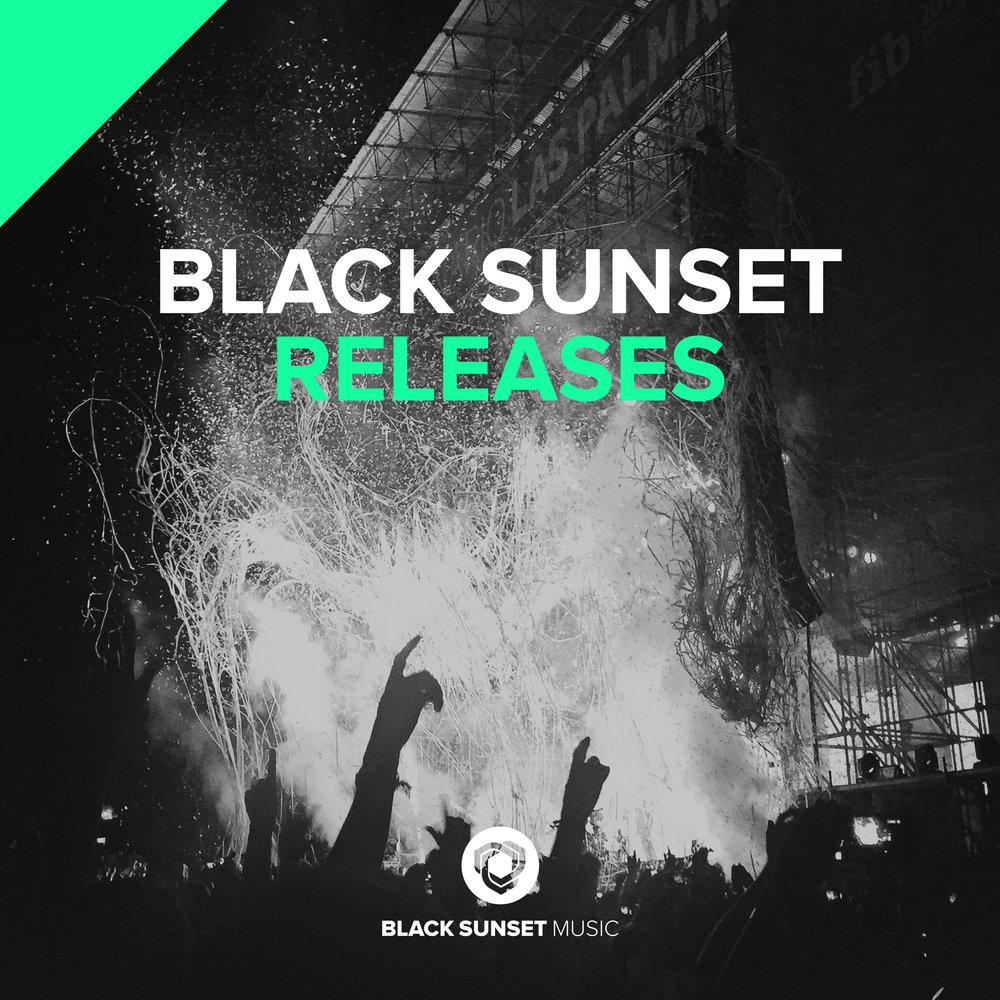 Black-Sunset-Releases.jpg