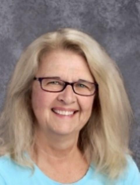 Linda Oetman - NurseYears at SLA: 26LOETMAN@MYSLA.ORGExt. 115