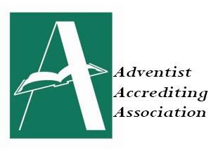Adventist Acrediting Association.jpg