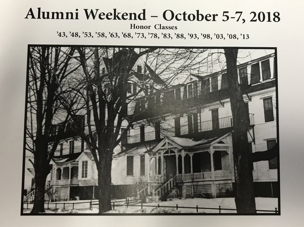 alumni weekend 2018.jpg