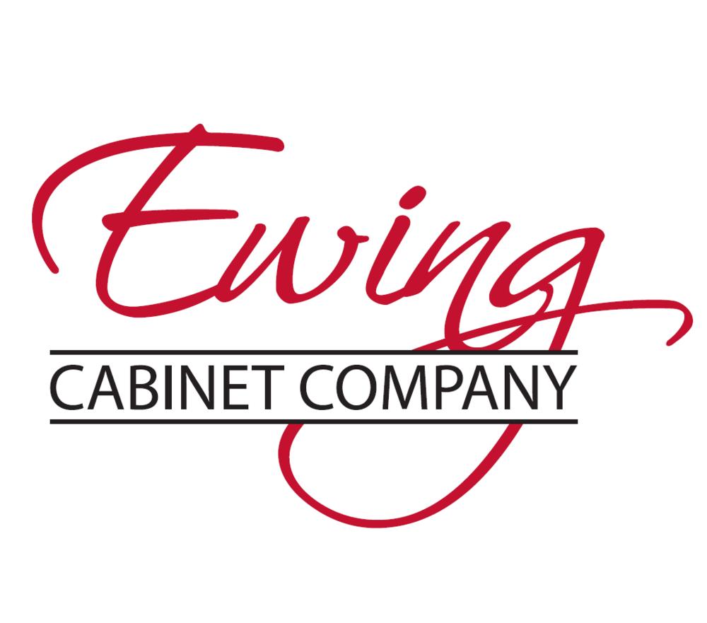 Ewing Cabinet & Remodeling Shop - Blacksburg, VA