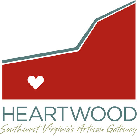 Heartwood Gallery - Abingdon, VA