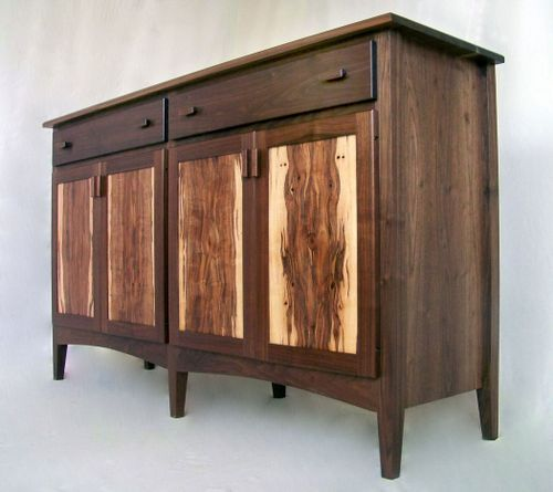 cupboards & sideboards -