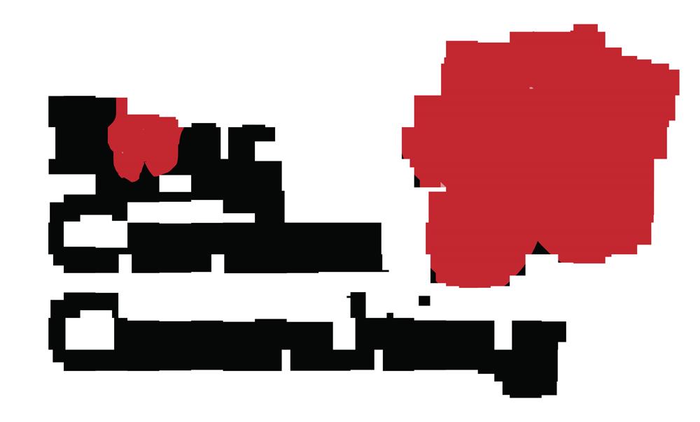 rgc-logo.png