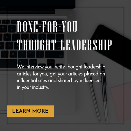 DFY Thought Leadership Productized Image.png