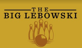 Do you ever wonder what you should do with all of those LinkedIn connections ? - The big lebowski recipe will help you to create and scale a consistent outreach process on linkedin