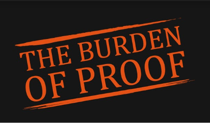 Are you an attorney struggling to with social media? - The burden of proof will show off your expertise through the use of a long-form linkedin status update