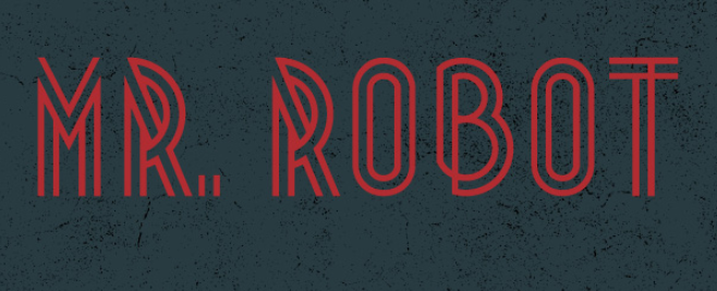 How to use tools to get relevant information so you can make contact with prospects personal ? - MR. Robot will help you on how to get the information