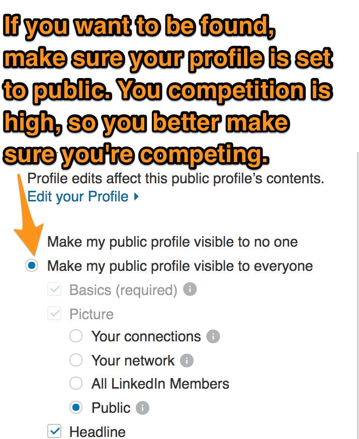 LI Public Profile.png