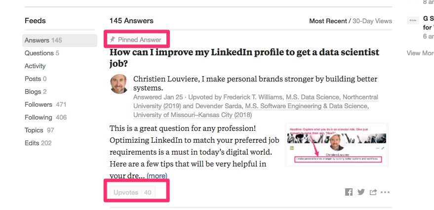 Quora Pinned Answer.png