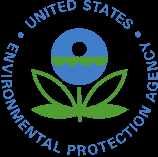 EPA.png