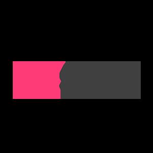 Logo_FedScoop.png