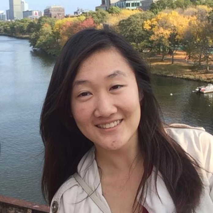 Li Wang   Software Engineering Fellow  MIT '19   Project:  Reinventing Web Applications