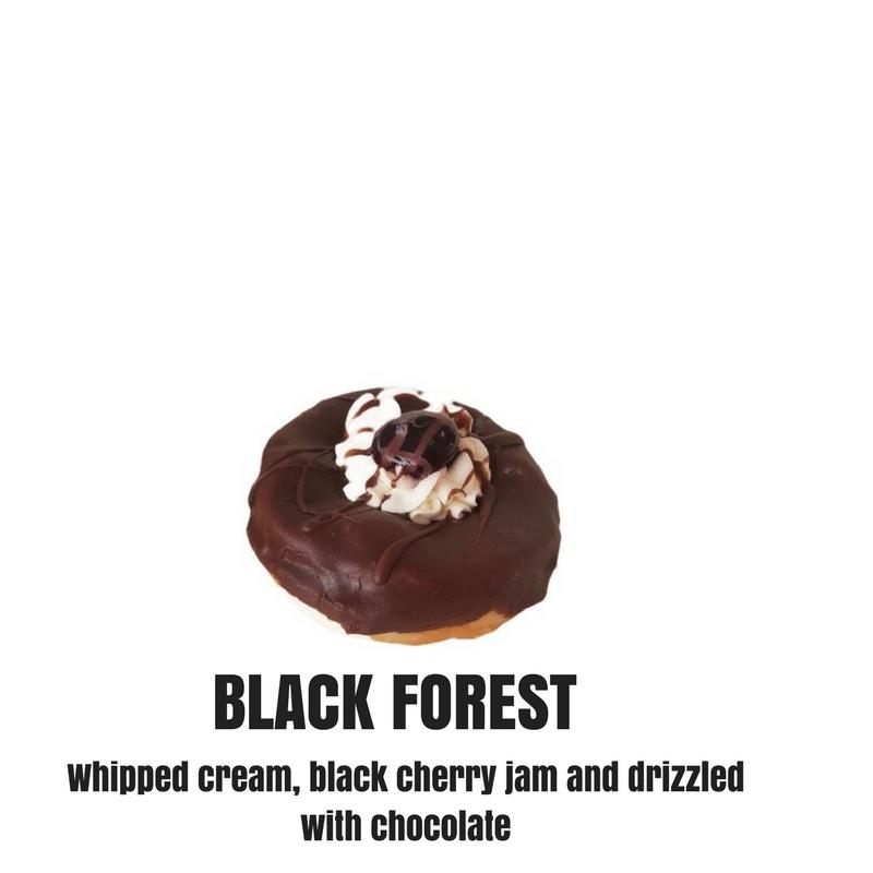 BLACK FOREST(2).jpg