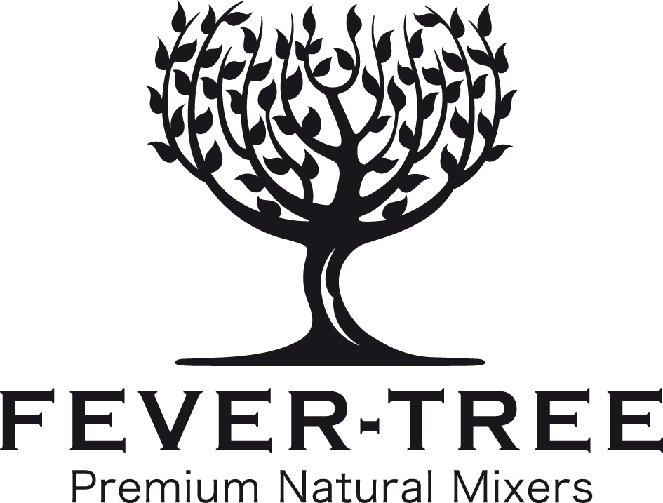 fever-tree_logo_black.jpeg.jpg