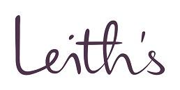 Leiths_logo revi.jpg