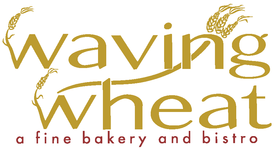 Waving Wheat Bakery & Bistro