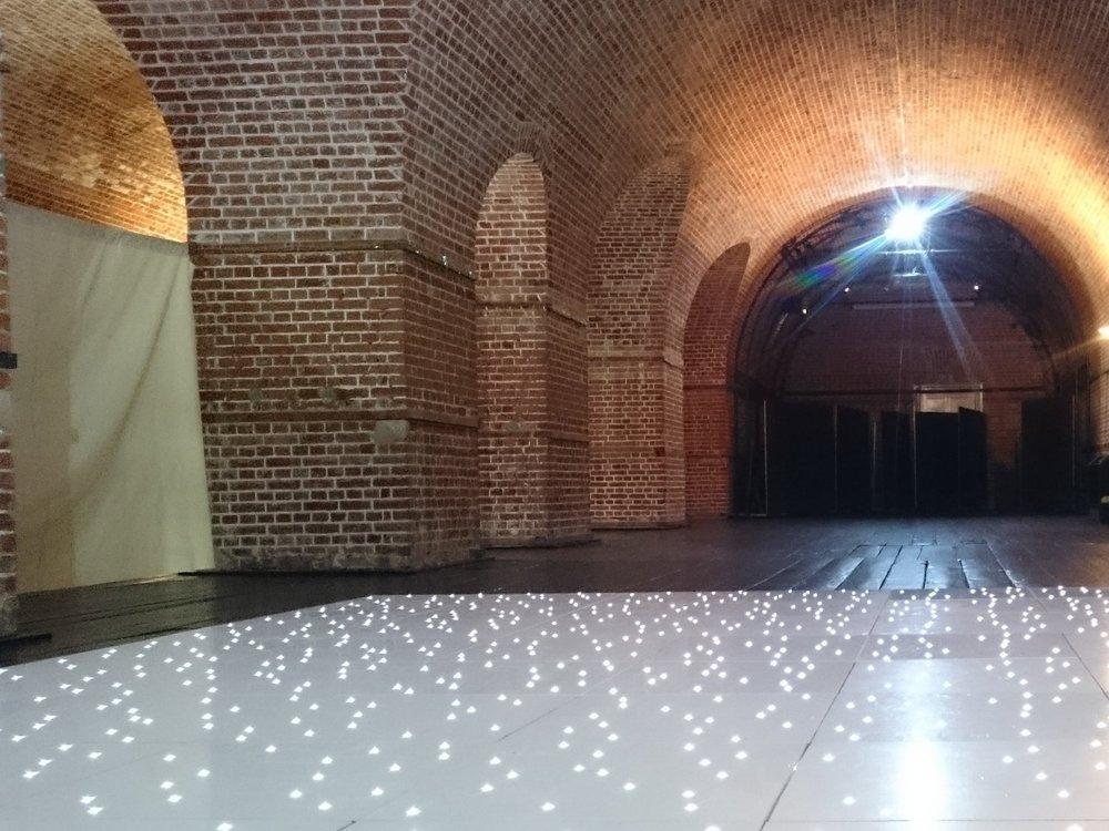 led-dancefloor-hire-at-explosion-museum-gosport-hampshire.jpg