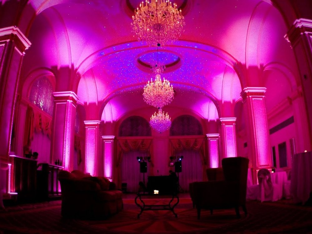 Venue_Mood_Lighting