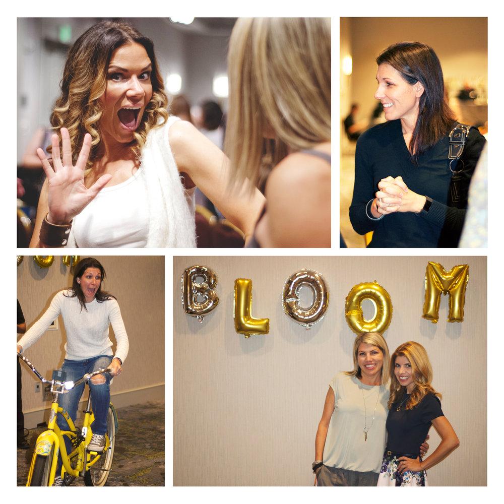 Bloom_2.jpg