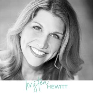 Kristen-Hewitt.jpg