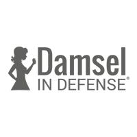 StartLovingYou_Sponsor_Damsel.jpg