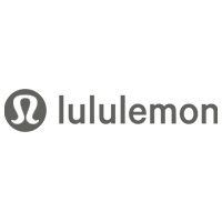StartLovingYou_Sponsor_Lululemon.jpg