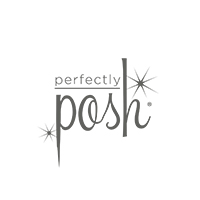 StartLovingYou_Sponsor_PerfectlyPosh.jpg