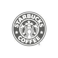 StartLovingYou_Sponsor_Startbucks.jpg