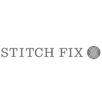 StartLovingYou_Sponsor_StitchFix.jpg