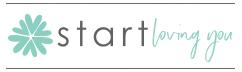 StartlogoSignature.jpg