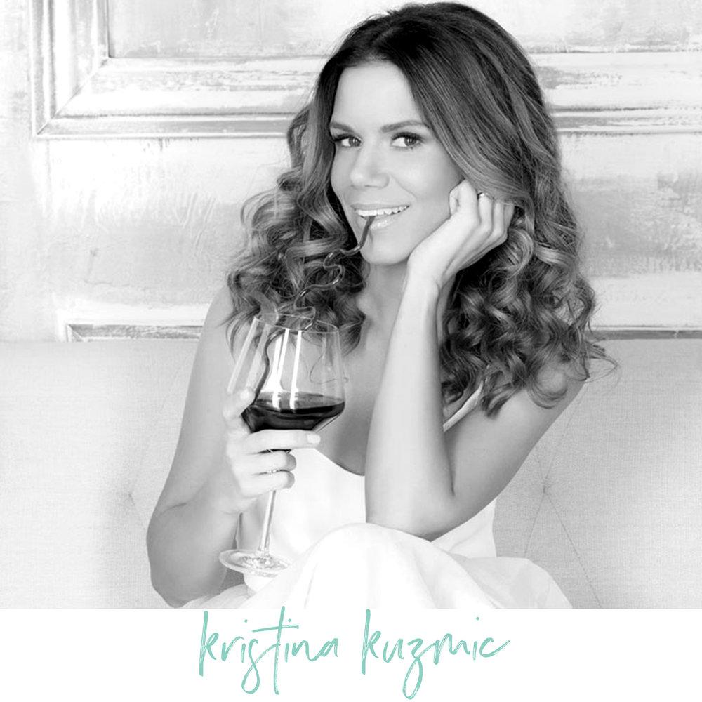 KristinaKuzmic_SLY_Speaker.jpg