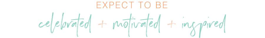 motivatedinspired.jpg