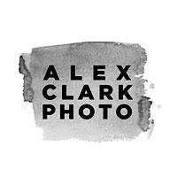 StartLovingYou_Sponsor_AlexClark.jpg