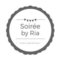 StartLovingYou_Sponsor_SORIEBYRIA.jpg