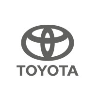 StartLovingYou_Sponsor_Toyota.jpg